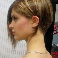 100+ Penteados bob mais quentes para curto, médio e longo cabelo