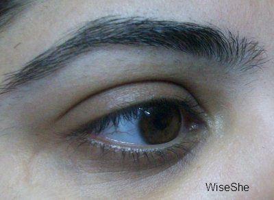 11 Maneiras de usar seu olho-liners brancas