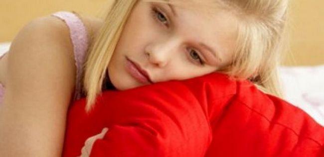12 Cotações para ajudar a curar um coração partido