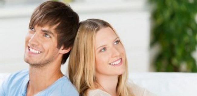 12 Sinais de que um cara gosta de você (parte 2)