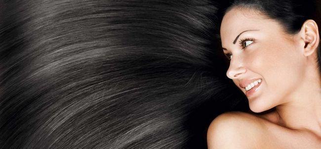 14 Vitaminas e minerais essenciais para o crescimento mais rápido do cabelo
