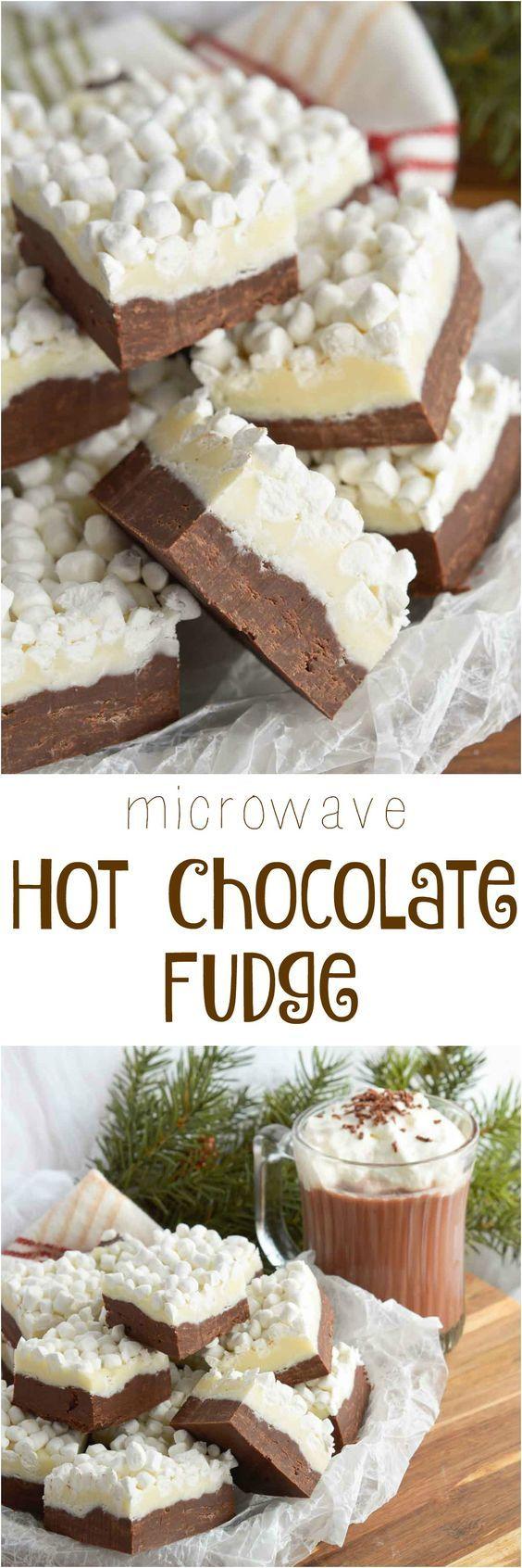 14 receitas que usam Marshmallow Além Smores