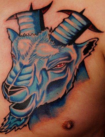 ghost-capricórnio-tattoo-design-15