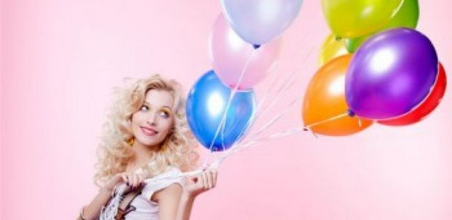 15 Motivos gloriosos e divertido estar feliz por ter nascido uma menina