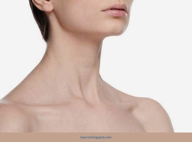15 Home remédios para pele escura em volta do pescoço e nas costas