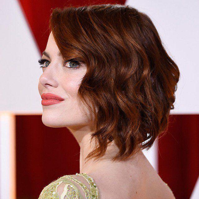 18 Penteados de celebridades mais recente para 2014