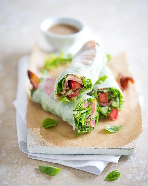15 Receitas para todos os dias o almoço de baixo carbono