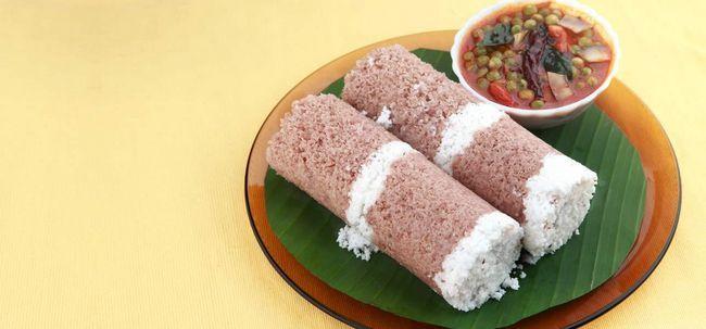 15 Receitas pequeno-almoço vegetariano indiano saboroso para você tentar