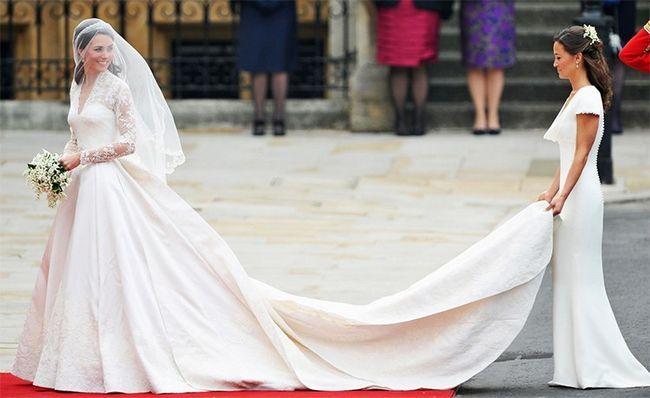 vestido de casamento no topo do mundo