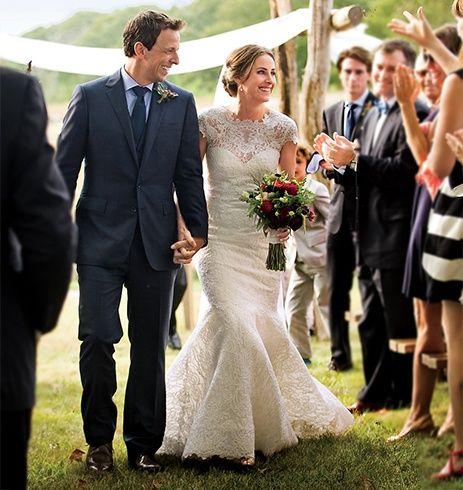 melhores vestidos de casamento no mundo