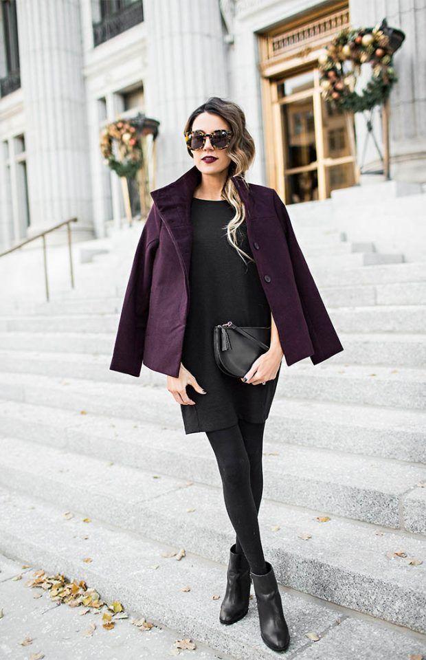 Borgonha-casaco-e-all-black-base através