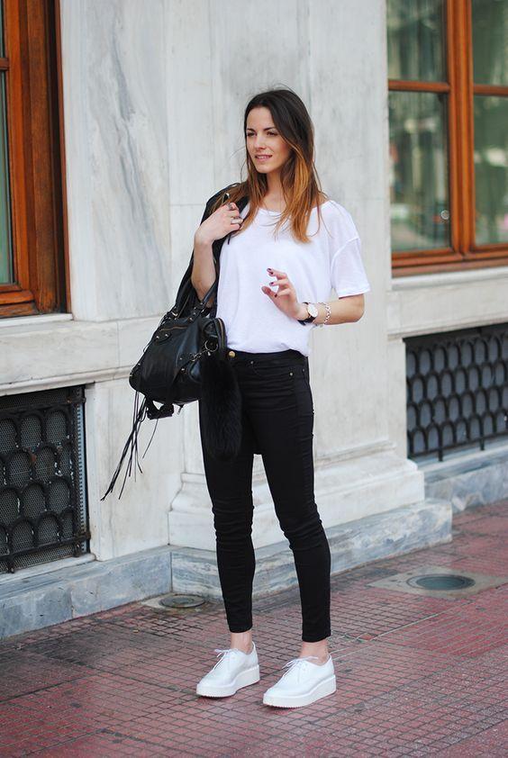 preto-e-branco-roupa via