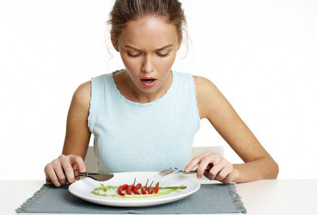 18: 6 Diet (a.k.a leangains)