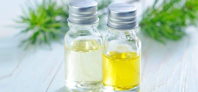 18 Usos surpreendentes de óleo essencial de valor