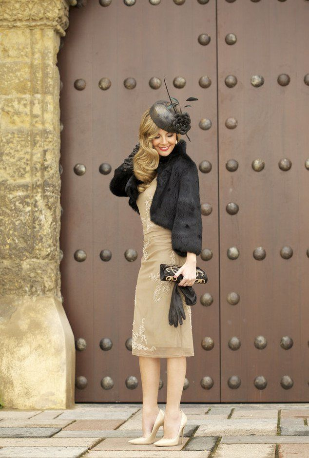 Idea Outfit Voguish por Mulheres