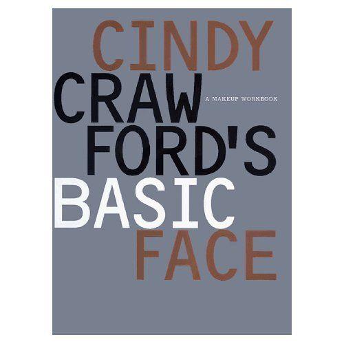 20 Dicas de maquiagem de cindy crawford