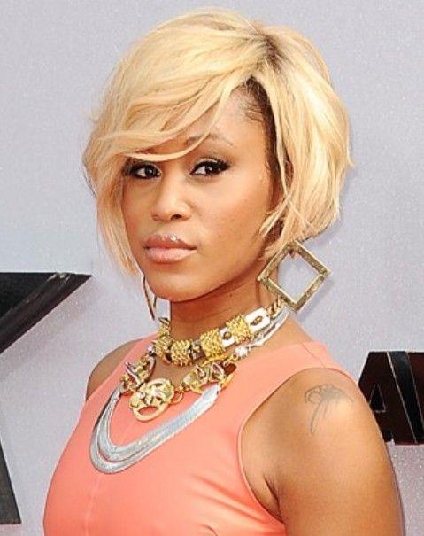 20 Penteados de eva - celebridade de véspera do cabelo estilo imagens
