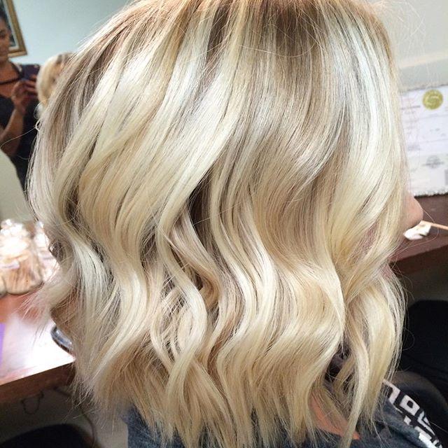 20 Fabulosos penteados comprimento médio bob você vai adorar
