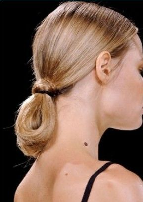 20 Penteados atados fantastic olha para as mulheres