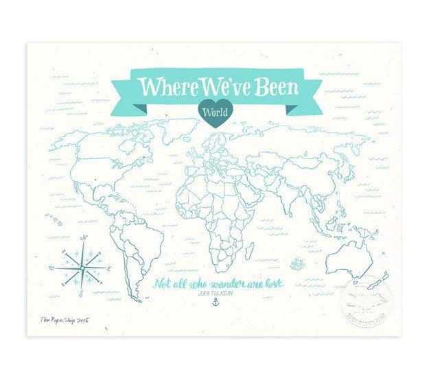 palavra Mapa