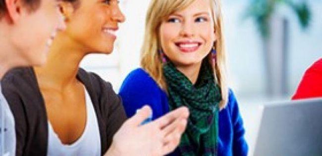 20 Coisas que nós (meninas) querem caras saber