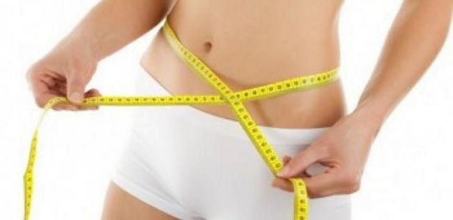 20 Dicas sobre como reduzir a gordura da barriga