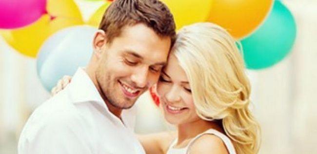 20 Maneiras casais felizes fazer seu relacionamento fresco, divertido e bonito