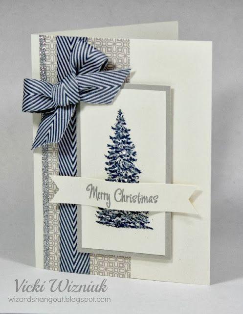 Muito mais cartões de Natal