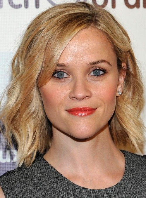 23 Reese witherspoon hairstyles- reese witherspoon cabelo fotos