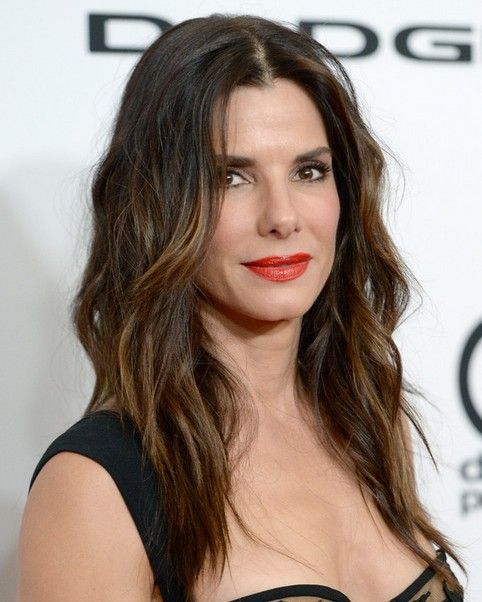 25 Sandra bullock hairstyles- sandra cabelo boi imagens