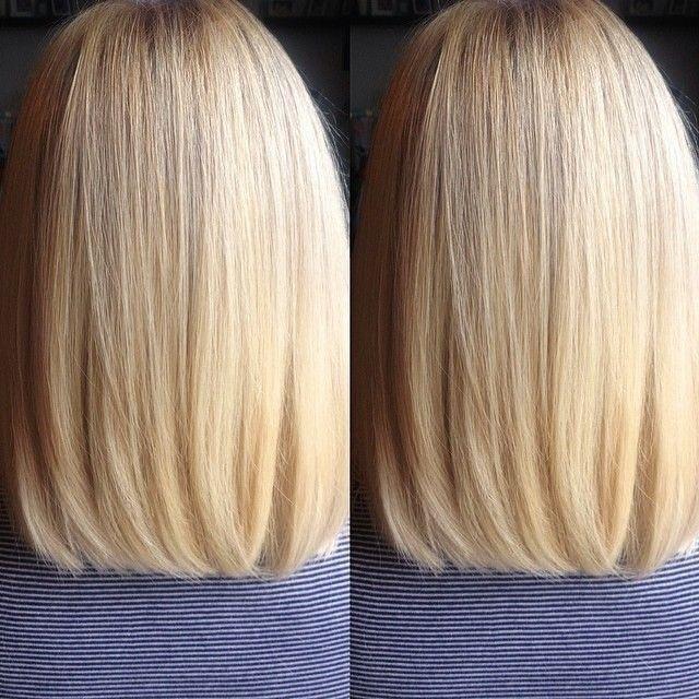 26 Penteados bonitos super bob para cabelo curto e médio do cabelo