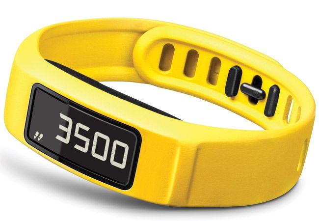 3 Aparelhos de fitness impressionantes para 2015