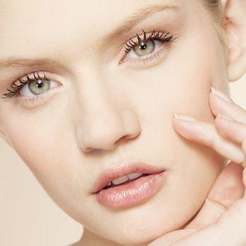 3 Ingredientes para a pele linda