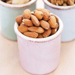 3 Razões que você deve comer gordura