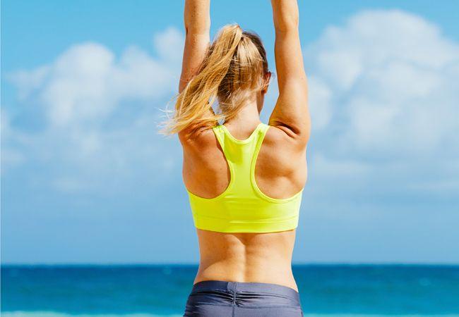 3 Atalhos para perda de gordura
