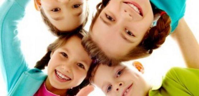 30 Melhores presentes para os miúdos que não vai esquecer na vida