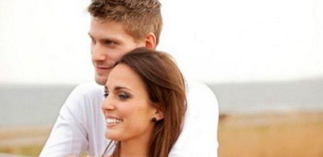 30 Nomes bonitos para ligar para o namorado