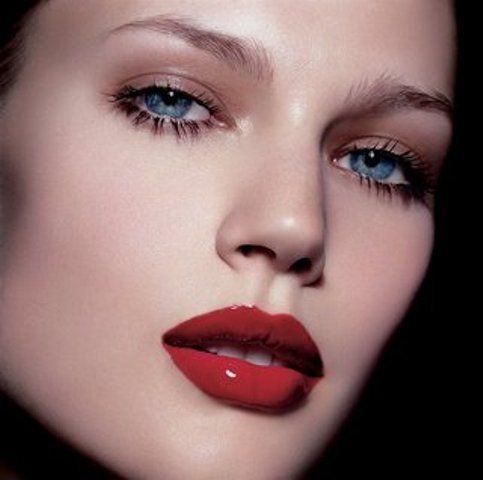 30 Dicas de maquiagem para iniciantes maquiagem