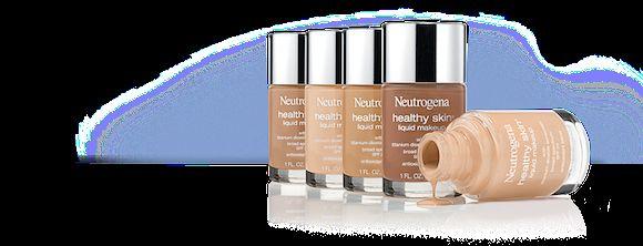 NYX-cosméticos