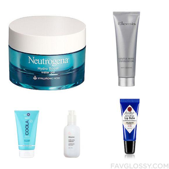 neutrogena-maquiagem-e-skin-care