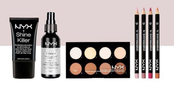nyx-us-maquiagem