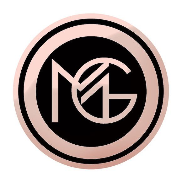 makeup-geek-logo-label_1