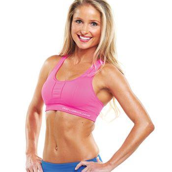 4 maneiras para explodir a gordura da barriga - mulheres`s Health & Fitness