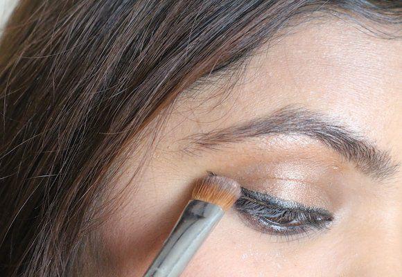 makeup-ambiente-com-loose-pó
