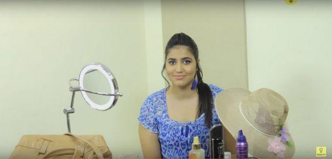 5 Melhores remédios naturais para cabelos cuidados dicas