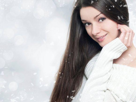 dicas de inverno cabelos cuidados