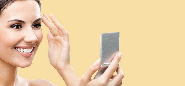 5 Vitaminas essenciais para a pele saudável