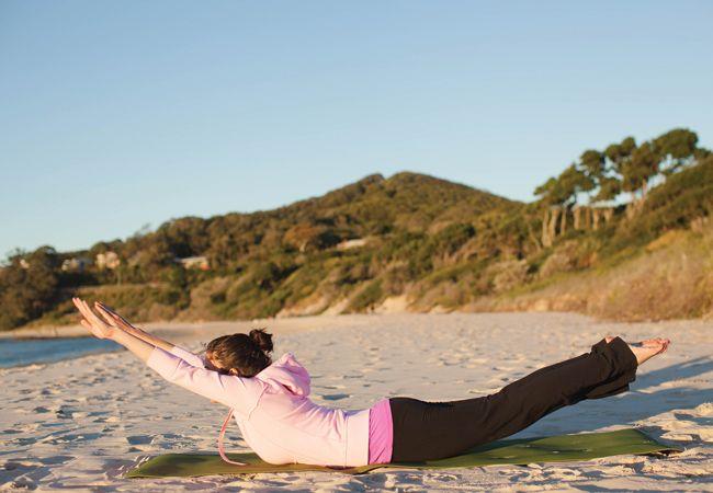 5 Exercícios para mesomorphs