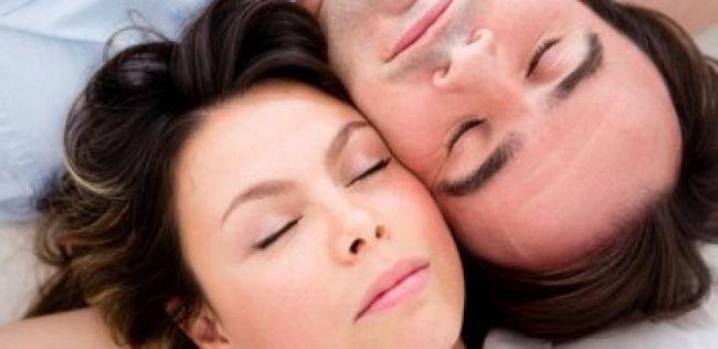 5 Foundations para cada relacionamento feliz