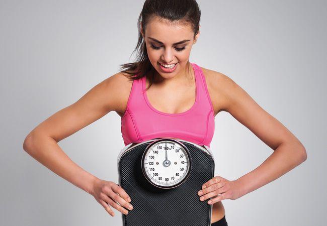 5 Hormônios que causam ganho de peso